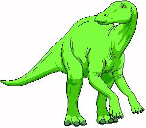dinosaur radiocarbon dating varmepumpe koble op
